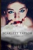 Scarlett Taylor - Hexenblut