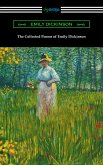 The Collected Poems of Emily Dickinson (eBook, ePUB)