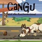 Cangu und die Kuchenkrümel (MP3-Download)