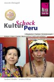 Reise Know-How KulturSchock Peru (eBook, ePUB)