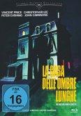 Das Haus der langen Schatten - Mediabook 2 Disc Limited uncut Edition (+DVD)