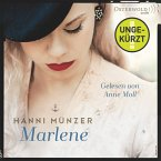 Marlene (MP3-Download)