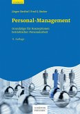 Personal-Management (eBook, ePUB)