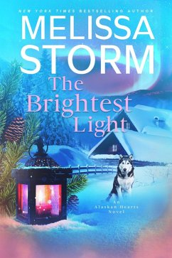 Let There Be Light (The Sled Dog Series) (eBook...