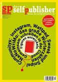 der selfpublisher 3-2017, Heft 7, September 2017 (eBook, PDF)