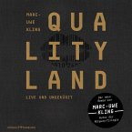 QualityLand Bd.1 (MP3-Download)
