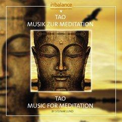 Tao Musik Zur Meditationen