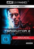 Terminator 2 - Judgment Day Special Edition