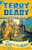 Egyptian Tales: The Gold in the Grave (eBook, ePUB)