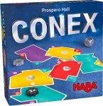 CONEX (Spiel)