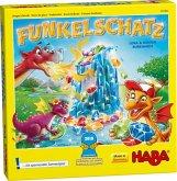 Funkelschatz (Kinderspiel des Jahres 2018)