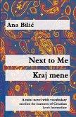 Next to Me / Kraj mene (eBook, ePUB)