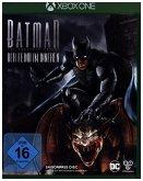 Batman - The Telltale Series: Der Feind im Inneren (Xbox One)