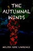 The Autumnal Winds (eBook, ePUB)