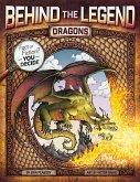 Dragons (eBook, ePUB)