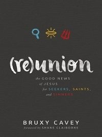 Reunion (eBook, ePUB)