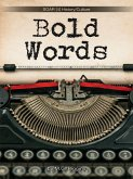 Bold Words [4] (eBook, PDF)