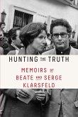 Hunting the Truth (eBook, ePUB)