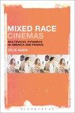 Mixed Race Cinemas (eBook, ePUB)