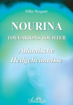 NOURINA - Toularions Tochter