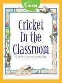 Cricket in the Classroom (eBook, PDF)