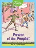 Going Global: Power of the People! (eBook, PDF)