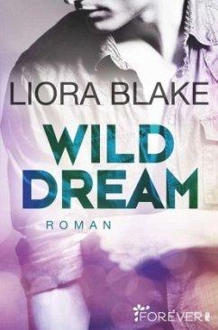 Wild Dream - Blake, Liora