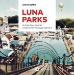 Lunaparks (eBook, PDF)