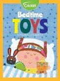 Bedtime Toys (eBook, PDF)