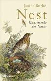 Nest (eBook, ePUB)