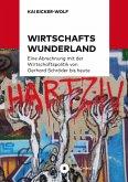 Wirtschaftswunderland (eBook, PDF)