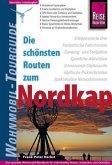 Reise Know-How Wohnmobil-Tourguide Nordkap - Die schönsten Routen durch Norwegen, Schweden und Finnland