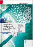 Geografie, Geschichte und Politische Bildung III HTL
