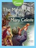 Mystery of the Mary Celeste (eBook, PDF)