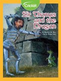 Sir Thomas and the Dragon (eBook, PDF)