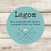 Lagom (eBook, PDF)