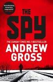 The Spy (eBook, ePUB)