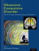 Obsessive-compulsive Disorder (eBook, ePUB)