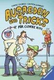 Ausreden und Tricks für clevere Kids (Mängelexemplar)