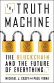 The Truth Machine (eBook, ePUB)