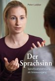 Der Sprachsinn (eBook, ePUB)