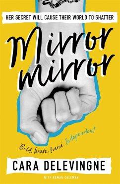 Mirror Buch