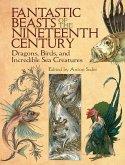 Fantastic Beasts of the Nineteenth Century (eBook, ePUB)