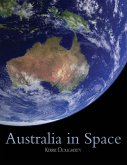 Australia in Space