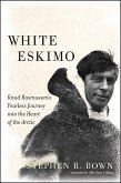 White Eskimo (eBook, ePUB)