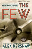 The Few (eBook, ePUB)