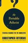 The Portable Atheist (eBook, ePUB)