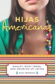 Hijas Americanas (eBook, ePUB)