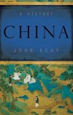 China (eBook, ePUB)