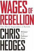Wages of Rebellion (eBook, ePUB)